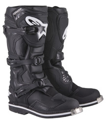Alpinestars Tech-1 Boots Black