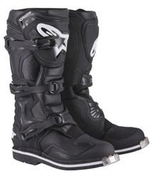 Alpinestars Tech-1 Boots Black