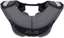 2015 Atlas Broll Neck Brace Rev One Size