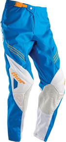 2016 Thor Phase Youth Pants Hyperion Blue