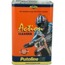 Putoline Action Cleaner Bio 4 ltr (WSL)