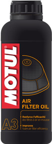 Motul A3 Air filter oil 1 litre