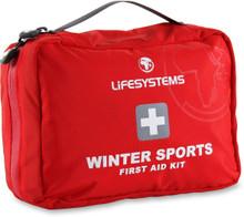 Lifesystem FIRSTAID LS Winter Sports Kit