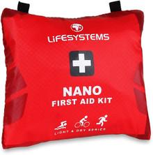 Lifesystem FIRSTAID LS Light&Dry Nano Kit