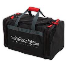 Troy Lee Designs SE Wheeled Kit/Gear Bag Black