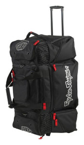 Troy Lee Designs Bag Jet Black