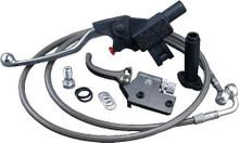 Rekluse RMS511B Z-Start Pro Dual Brake Kit KTM