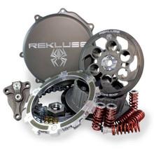 Rekluse RMS7700D CORE EXP 3.0 Auto Clutch GAS GAS 250/300 2 STROKE 00-16