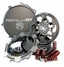 Rekluse RMS7781D Core EXP 3.0 Auto Clutch KTM SX-F250/350 2016