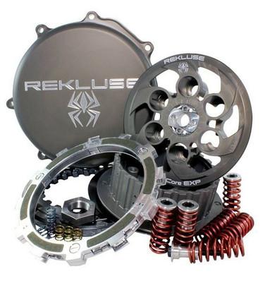 Rekluse RMS7788D Core EXP 3.0 Auto Clutch KTM SX-F250/350 13-15