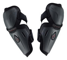 Troy Lee Designs Adult Elbow Guard Grey