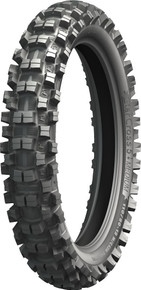 Michelin Starcross 5 Medium 100/100 - 18 M/C 59M TT