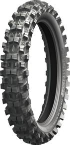 Michelin Starcross 5 Soft 120/90 - 18 M/C 65M TT