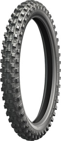 Michelin Starcross 5 Medium 80/100 - 21 M/C 51M TT