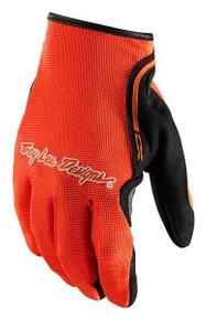 2017 Troy lee Designs TLD XC Gloves Orange