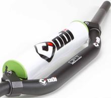 ODI Bar Pad 9.5inch/240mm Green
