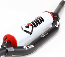 ODI Bar Pad 9.5inch/240mm Red