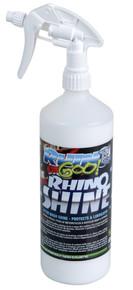 Rhino Goo Shine 1 Litre