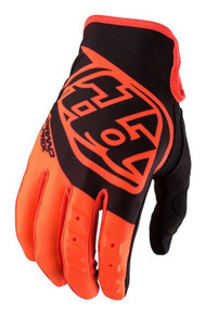 2017 Troy Lee Designs TLD GP Gloves Flo Orange