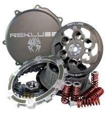REKLUSE CORE EXP 3.0 YZF 250 2014 ON, WRF250 2015-ON