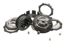 REKLUSE CLUTCH CORE EXP 3.0 KTM SX65 2014 ON