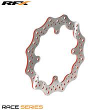 RFX Race Rear Disc (Orange) KTM SX85 11-16