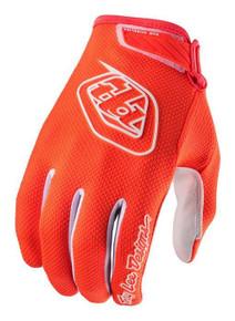 2017 Troy Lee Designs Air Gloves Flo Orange