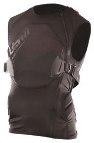 2017 Leatt 3DF Body Vest Airfit Lite