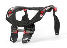 Leatt NECK BRACE STX RR CARBON L/XL