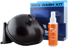 No-Toil Kawasaki Wash Kit KXF250 & 450 06-17