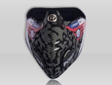Respro Cinqro mask pink X-large
