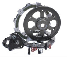 Rekluse RMS6185 EXP Clutch KTM EXC-F 250/350, HUSKY FE250/350 2017-ON