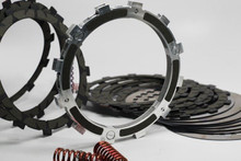 REKLUSE RADIUS X CLUTCH YZF250 14-ON
