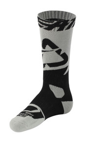 2017 Leatt GPX Adult Off-Road Socks