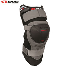 EVS SX01 Adult Knee Brace Black