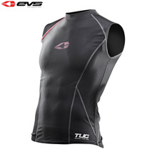 EVS TUG06 Adult Sleeveless Warm WEather Base Layer