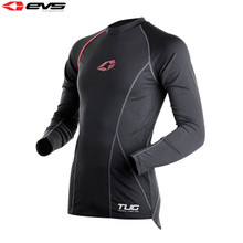 EVS TUG08 Adult Long Sleeved Cold WEather Base Layer