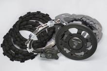 REKLUSE RADIUS X CLUTCH KTM 450/500 EXC-F 2012-15