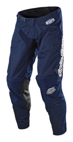 2018 Troy Lee Designs TLD GP Air Pant Mono Navy