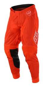 2018 Troy Lee Designs TLD SE Air Pant Solo Orange