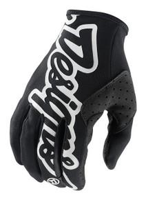 2018 Troy Lee Designs TLD GP Gloves Black