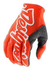 2018 Troy Lee Designs TLD GP Gloves Orange
