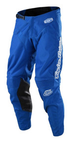 2018 Troy Lee Designs TLD Youth GP Pant Mono Blue
