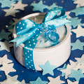 Baby Shower Bath Confetti Favor