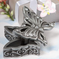 Pretty Butterfly Box Favor