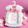 Cute Baby Jumper Favor