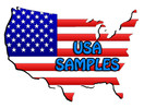 SAMPLE - USA