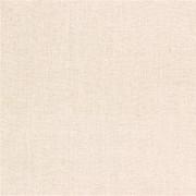 "LA1000.106 Washed Linen Linen by Laura Ashley Fabric - Linen 100% Russian Federation Light H"" -, V: - 55 inches  - Fabric Carolina -  Laura Ashley"