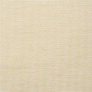 "21414.1 KF BAS-MUL  by Kravet Basics Fabric - Polyester 47%, Rayon 40%, Cotton 12%, Nylon 1% USA Heavy H"" -, V: - 56 inches  - Fabric Carolina -  Kravet Basics"