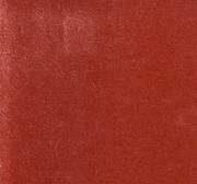 Nevada Bark Mohair by Latimer Alexander Fabric Showroom Hanger 100% Mohair USA 80,000 Double Rubs (Heavy Duty Rated) H: 0, V: 0 54 - Fabric Carolina - Latimer Alexander